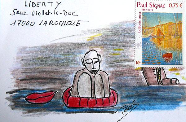 Pascal_Coupechoux
