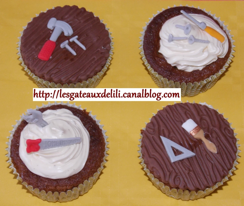 2014 05 04 - cupcakes outils (2)