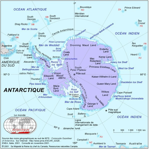 ob_e9d05d_antarctique