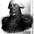 Bouvet françois joseph