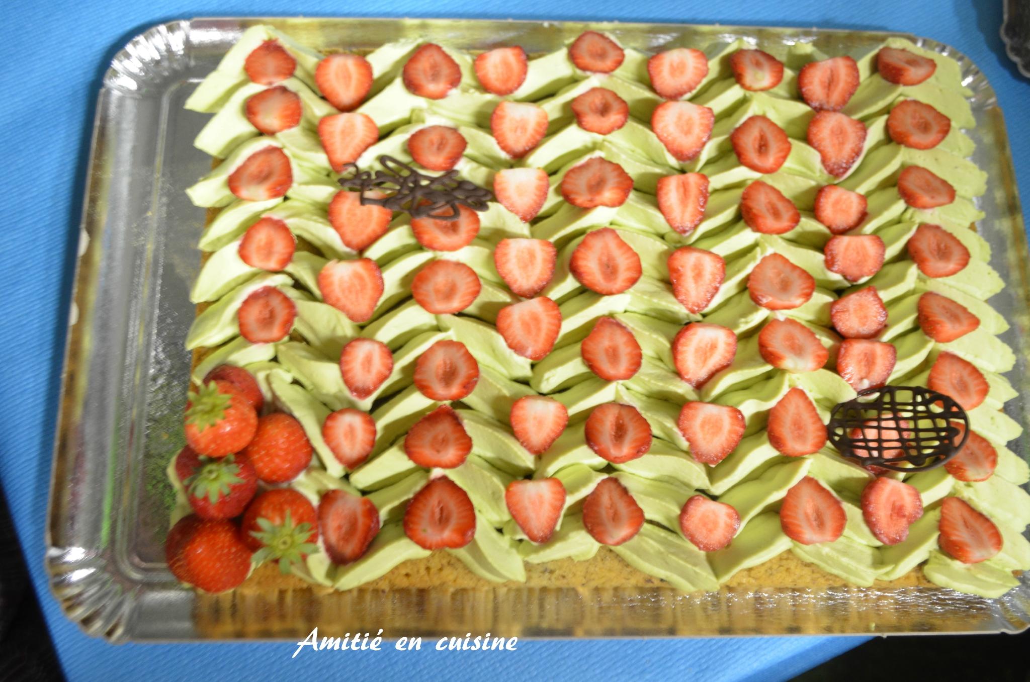 sablé pistache1
