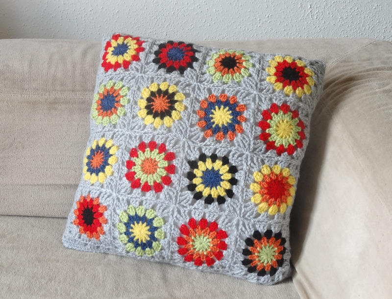 housse_coussin43-1