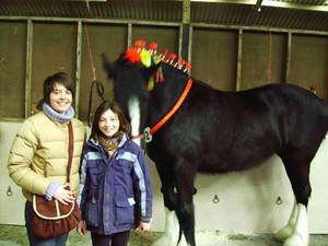 cheval_et_moi_et_antonia