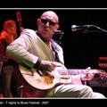 EddieMartin-BluesFestival-2007-037
