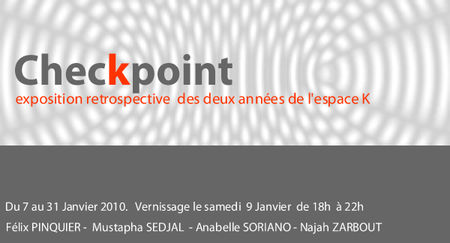 checkpoint_invitation