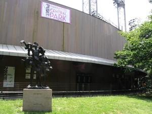 theaterexterior