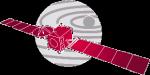 Logo_-_Sonde_Rosetta