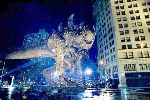 Godzilla-1998-00