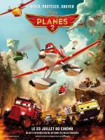 Planes2_Affiche_GEN_HD