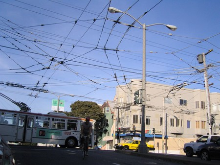 Muni_Cable_Lines