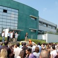 Nantes le 30-05