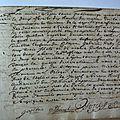 Raby Jeanne Marie Perrine_Née en 1792