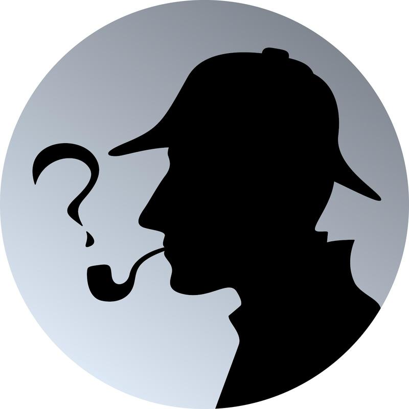 DetectiveIllustration