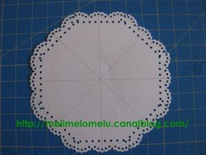 130822 Tuto napperon papier 06