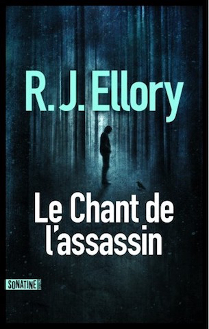 le chant de l assassin