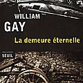 Le livre du weekend