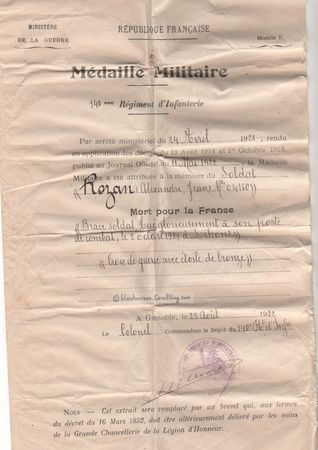 diplome_m_daille_militaire_jpg