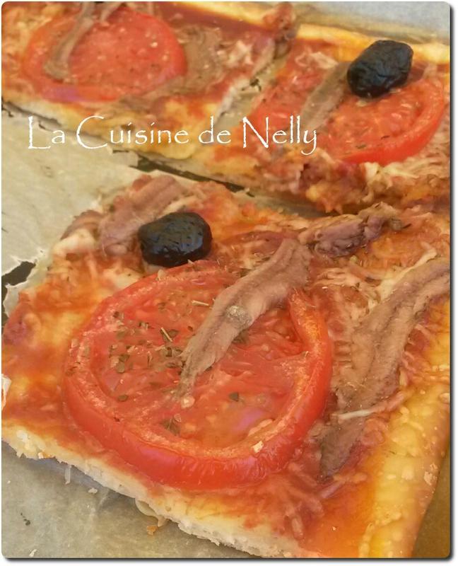 PizzaTomatesAntchois2
