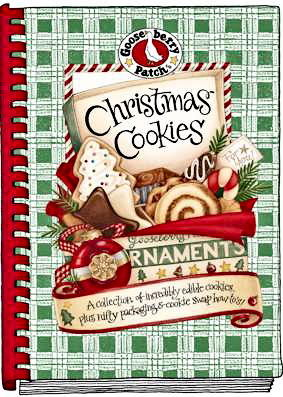 christmas_cookies_cookbook