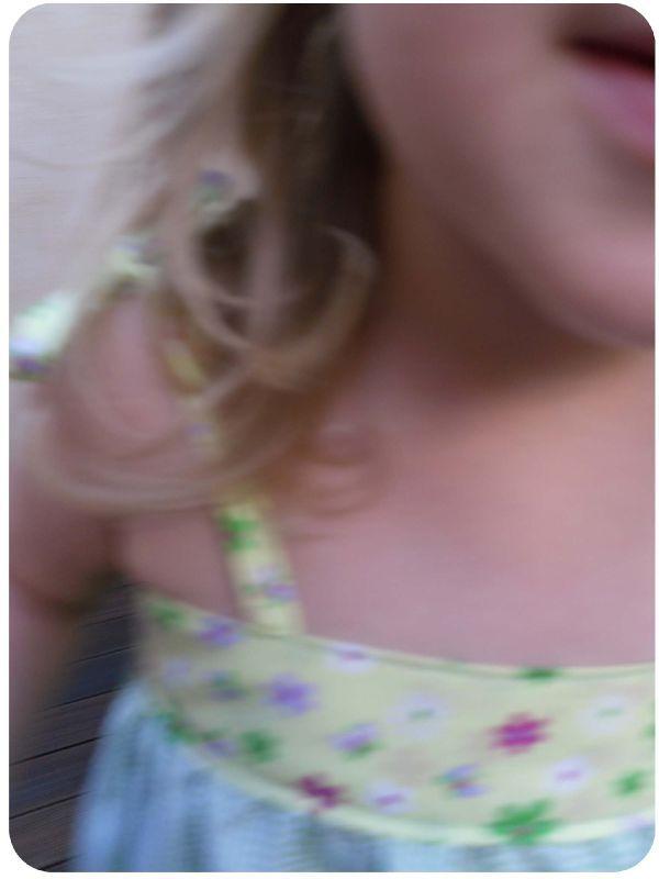 robe détail1