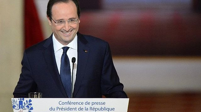 hollande_souriant_1