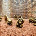 Musee de ceramique de Fu Ping