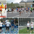 Rouen Urban Trail 14 juin 2015