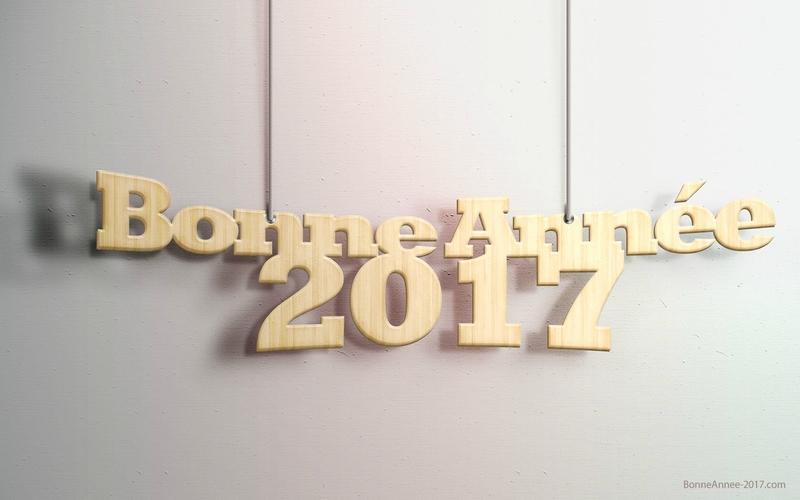 bonne-annee-2017-effet-bois