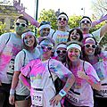 The Color Run 15_5866