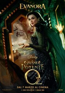 oz_the_great_and_powerful_ver12