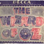 le_magicien_doz_judy_personal_copy_album