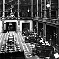1874_Cincinnati_main-hall_3359575743_o_2