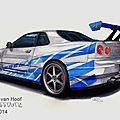 nissan_skyline_paul_walker_tribute_wip6_by_laggtastic-d6zn8hh