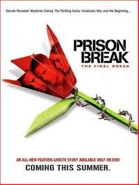 new_s4_poster_prison_break_5636611_375_500