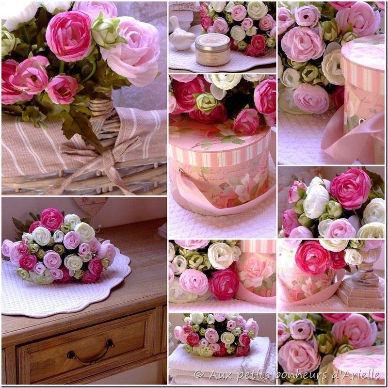 Du rose (6)