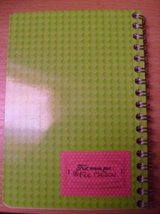 Scrap_book_verso_re_u_de_fee_maison