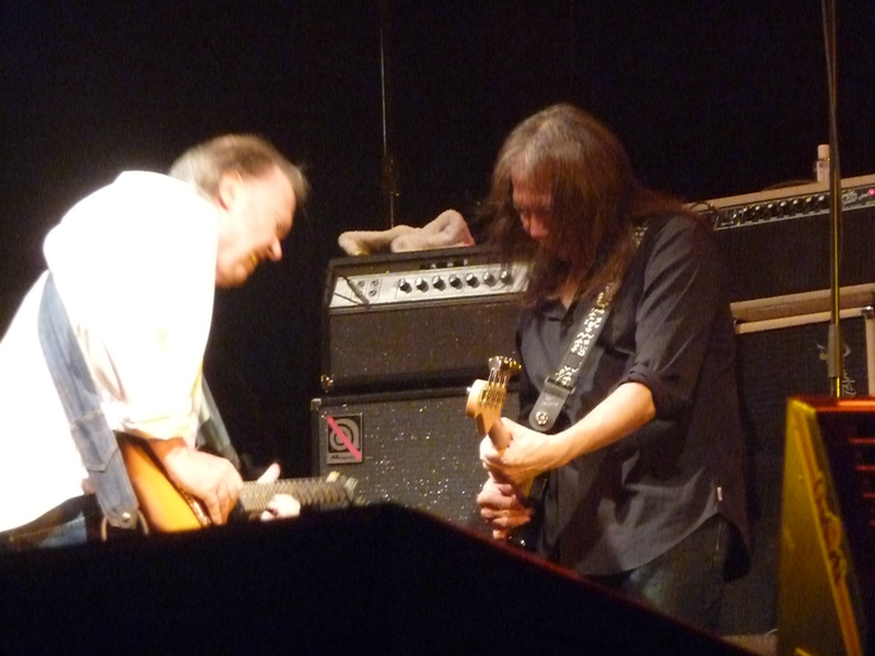 2009 06 Neil Young 044