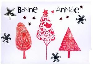 bonne_annee2010_300x213