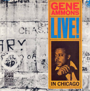 Gene_Ammons___1961___Live_In_Chicago__Prestige_
