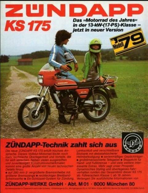 KS175-1979