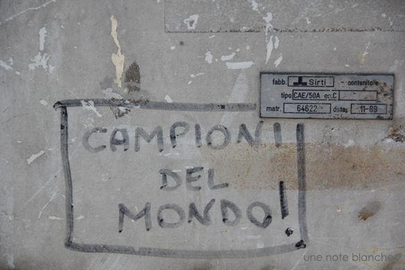 campioni_del_mondo
