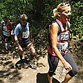 0-Peira-coureurs-en-action-9_6_2012-1680