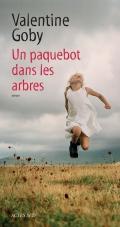 Un_paquebot_dans_les_arbres