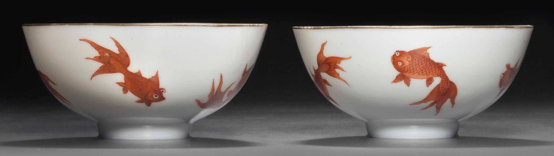 2014_NYR_02830_2093_000(a_pair_of_small_iron-red-decorated_bowls_daoguang_seal_marks_in_iron_r)