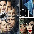 Once upon a time, saison 4 : bilan
