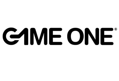 game_one