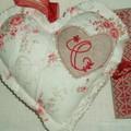 coeur de Pascale la Fée