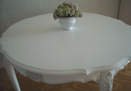 table 002