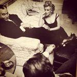 1950s_miller