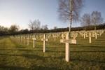 ibels_robert_andre_sepulture_03